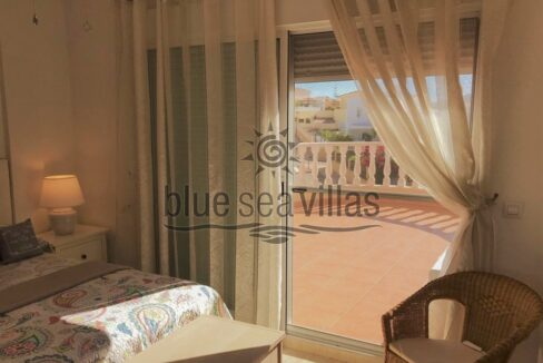 076-Master-Bed-Terrace-1