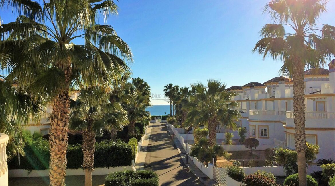 16-First-Floor-Sea-View-From-Double-Bedroom-1-scaled
