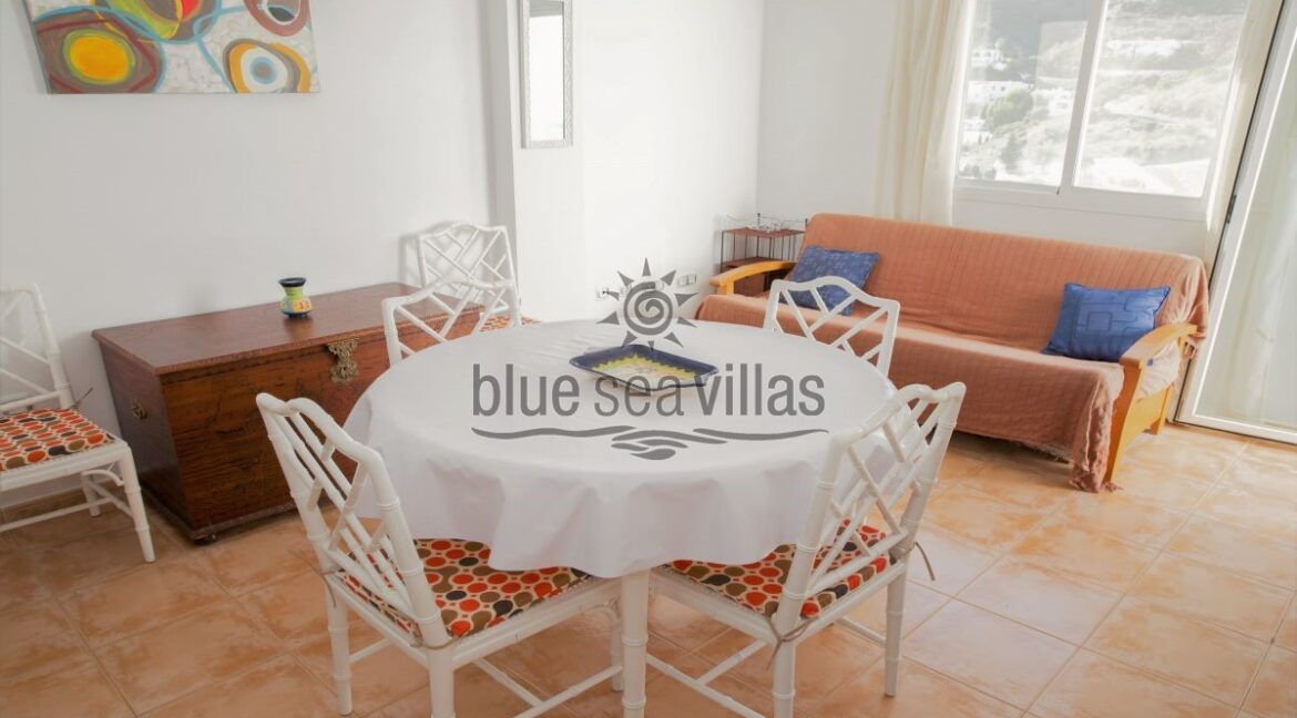 Casa-Julia-Dining-Room