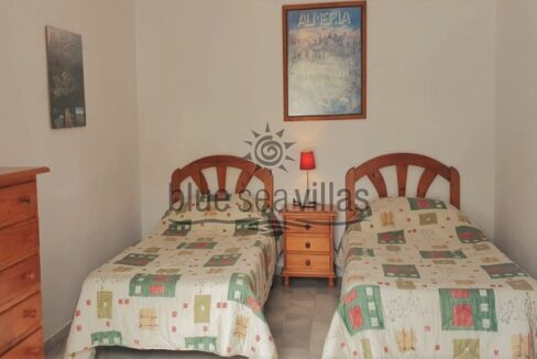 Twin-Bed1-1