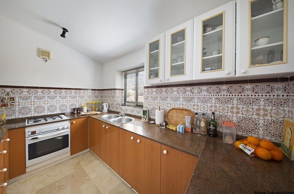 kitchen-3457-2837