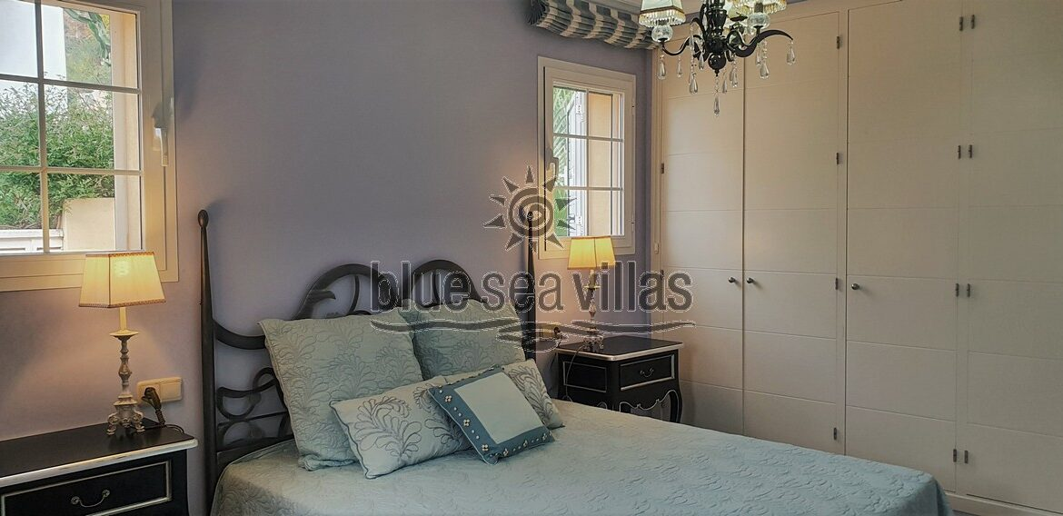 SF Double Bed_opt