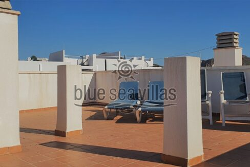 PDM-RoofTerrace_opt
