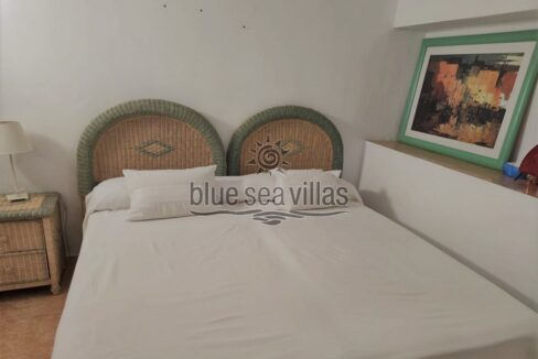 Casa Rosa-Double Bed_opt